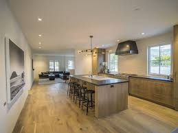 100 What Is A Loft Style Apartment Luxurious Partment At The Mill Santa Barbara Urban Wine