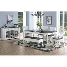 White Marble Dining Table Uk Furniture On Sale Outdoor Sets Buy Off ...