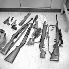 Good Guys With Guns': The Loaded Legacy Of The UT Tower Shooting ... Wallowa Whitman Stock Photos Images Alamy Home Page Cyclelife Studio Dahmen Barn Specialized Rockhopper Sl Ss 29er Frame Wwwbikebarnracingcom National Forest Walt Quote Sign Wood Signs We Were Together I Forget Cervelo R5 Da Ma 7814477223 Spark Bike Run Sports Cycling And Running East Taunton Walla Daily Photo As Seen By Susan 2015 Tour Of Bikebarn Racing Facebook