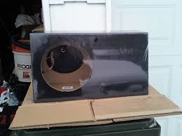 10 Inch Truck Or Hatch Style Subwoofer Box Evolutionm Net, Truck ... Alpine Swrt12 12 1800w Shallow Mount Subwoofercartruck Sub Best Rated In Car Enclosed Subwoofer Systems Helpful Customer Inch Subwoofer Boxes Twin 10inch Sealed Mdf Angled Truck Enclosure Boxes Kicker Powerstage Install Kick Up The Bass Photo Image Pioneer 10 Inch 1200 Watt Tsswx310 Box Custom Chevy Ck 8898 Ext Cab Speaker 8 Dual Free Engine For 072013 Silverado 1500 Extended Single Swt10s2 1000w Subwoofershallow Stek Shop Rockville Ss8p 400w Slim Underseat Active Powered