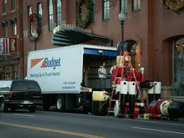 Budget® Truck Rental Reviews Report Ivanka Trump And Jared Kushners Mysterious Landlord Is A Uhaul Truck Rental Reviews Two Men And A Truck The Movers Who Care Longdistance Hire Solutions By Spartan South Africa How To Determine Large Of Rent When Moving Why Amercos Is Set To Reach New Heights In 2017 Yeah Id Like Rent Truck With Hitch What Am I Towing Trailer Brampton Local Long Distance Helpers Load Unload Portlandmovecom Small Rental Trucks Best Pickup Check More At Http