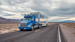 This Semi-Autonomous Truck Runs From Texas To California - The Drive 2016 Texas Trucking Show Blue Tiger Bluetooth Headsets For San Antonio Startup Raises 11 Million In Seed Funding Bcb Transport Top Rated Companies In How Many Hours Can A Truck Driver Drive Day Anderson Frac Sand West Pridetransport Services Llc And Colorado Heavy Haul Hot Shot Trocas To Document Custom Truck Building Process Bruckners Bruckner Sales Newly Public Daseke Acquires Two More Trucking Companies Houston Tony Scribner From Muenster Old Friends Dee King We Strive Exllence Roberts