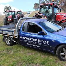 Katoomba Tyre Service - Home | Facebook Interviews Indelible Journeys Heres What It Cost To Make A Cheap Toyota Tacoma As Reliable Katoomba Tyre Service Home Facebook Nascar Missed A Call At Texas Motor Speedway Racing News Best Chocolate Chip Cookies In The Usa Where To Find Americas Used Hyster S80xl 8000lb Propane Forklift Coast Machinery Group 73 Best One Ingredient Three Ways Images On Pinterest Four Ned Erickson May 2016 Truck Rams Into German Christmas Market Killing 12 People Mpr Maitlands Big Thing Australias Map Queensland Country Life New Blue Diamond Gourmet Almonds Pink Himalayan Salt Amazoncom