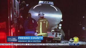 Pumpkin Patch Fresno Ca Hours by Fresno County News Abc30 Com