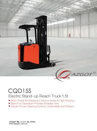 Warehouse Trucks - JAZGOT Search Results For Ann 200 Fuse Raymond 750 R45tt 4500 Lb Electric Stand Up Reach Forklift Sn Equipment Rental Forklifts And Material Handling China Standup Truck 15t Tow 15 Tons Powered Low Price Turret Very Narrowaisle Tsp Crown In Our April 12 Auction Bidding Begins At 100 Yale Nr040ae Narrow Aisle Forktruck Fork Counterbalanced Youtube 04 Benefits Of Switching To Trucks Vs Four Wheel Sit Down Raymond Model Stand Up Electric Reach Truck With 36 Volt