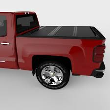 2017 Chevy Silverado Hard Tonneau Covers: Top 5 Best Rated Hard ... Cameleon Cover Silicone Steering Wheel Products Lund Intertional Products Tonneau Covers Rollnlock Truck Bed Covers Quality Tonneau Things You Probably Didnt Know About Diy Utility Monster Dvd Cover 2016 R2 German Covertech Inc Roll Kits Tarps Asphalt Gravel Socal Accsories Trucks Labels German Custom Bike Racks For With Guidepecheaveyroncom
