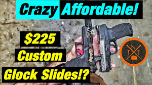 """Tactical Toolbox — Have You Heard Of """"Maple Leaf Firearms ... Palmetto State Armory Psa Ar15 Review Freedom Free Float Models 25 Best Memes About Funny Palmettostatearmory Hashtag On Twitter Palmettostatearmory Recoil Exclusive New Ps9 Dagger First Looka Cheaper Glock 19 Video Marypatriotnews Ar 9mm Full Awesome With A Dirty Little Secret Apex Tactical Trigger Kit 556 Nickel Boron Bcg 6445123 Smith Wesson Mp Shield Wo Thumb Safety 10035 Ugly Sweater Run Denver Coupon Code Armory 36 Single Gun Case Seven 30rd Dh Magazines Patriot"""
