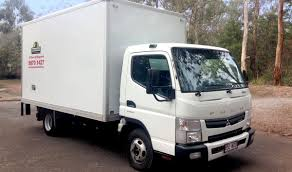 Ringwood Car And Truck Rentals » Rates From $29 A Day 2017 Chevrolet Express 2500 Cadian Car And Truck Rental Rentals Rv Machesney Park Il Cargo Van Rental In Toronto Moving Austin Mn North One Way Van Montoursinfo Truck For Rent Hire Truck Lipat Bahay House Moving Movers Vans Hb Uhaul Coupons For Cheap Kombi Prevoz Za Selidbu Firme Pinterest Passenger Starting At 4999 Per Day Ringwood Rates From 29 A In Tx Best Resource Carry Your Crew The 5ton Cab Avon