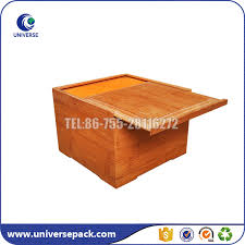 unfinished wood toy box unfinished wood toy box suppliers and
