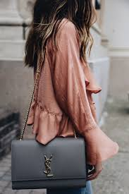 Best 25+ Designer Handbags Ideas On Pinterest | Handbags, Designer ... Designer Handbags At Neiman Marcus Turn Into Cash In My Bag From Lkbennett Ldon Womens Faux Leather Handbag New Ladies Shoulder Bags Tote Handbags Shoes And Accsories Envy Gucci Bag In Champagne Champagne Sell Used Online Stiiasta Decoration Best 25 Brand Name Purses Ideas On Pinterest Name Brand Buy Consign Luxury Items Yoogis Closet Hammitt Preowned Fashion Vintage Ebay