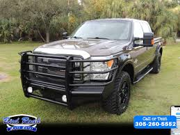 Used Cars & Trucks Miami FL | Used SUV's For Sale Miami FL | Bird ... Miami Best Wheels Ford F350 03 With 7 Lift Kit By How To Winch It The Ram 2500 Power Wagon Lakes Blog 2010 Freightliner Scadia Quad Axle Steel Dump Truck For Sale 2779 2005 Isuzu Npr Fl 5005240817 Cmialucktradercom Used Cars Trucks Suvs For Sale Bird Fseries Super Duty Pickup Cars Truck 2017 Automundo 1 2006 Intertional 9200i Single Sleeper 457820 Amibestwheels Pictures Jestpiccom New 2018 Ram Sale Planet Dodge Chrysler Jeep Used 2011 M2 Septic Tank In Sixto Motor Sports Sixmotsports Instagram Photos
