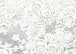 40 Lace Wallpapers