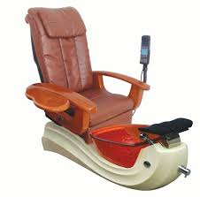 Pipeless Pedicure Chairs Uk by Spa Tech Pedicure Chair Spa Tech Pedicure Chair Suppliers And