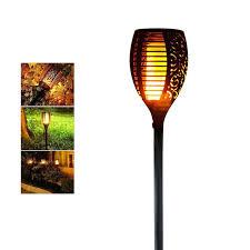 flickering light bulbs for outdoor lighting ninkatsulife info