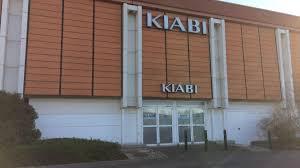 kiabi siege social une mère et fils handicapé expulsés du magasin kiabi à cause d