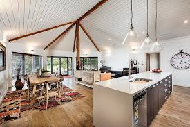 104 Rural Building Company 001 Marri View Homeadore