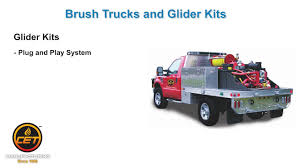 CET Brush Trucks And Glider Kits - Demo - YouTube 2013 Peterbilt 389k Dump Vinsn1npxgg70d195991 Glider Kit Tri Some Small Carriers Embrace Glider Kits To Avoid Costs Of Emissions Appeals Court Temporarily Stays Epa Decision Not Enforce Schneider National Freightliner Columbia2011 Kit Flickr Used Trucks For Sale Thompson Machinery Custom Built Peterbilt Kusttruckcom Several Members Congress Send Letters Asking Drop Proposal Cadian Government Publishes Final Rule On Ghg