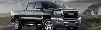 Home - Dealer Trade Network Craigslist Louisville Wwwtopsimagescom Bend Jobs 2019 20 Top Car Models Home Arnolds Boats Motors Ky 502 8968864 Used Cars Scottsburg In Trucks Jeffreys Auto For Sale Less Than 5000 Dollars Autocom For By Owners New Cheap In Ccinnati Columbus And Polaris Ranger Utvs Near Bowling Green Hyundai Of Price And Reviews Old Pickups Specs Owensboro Kentucky Fding Ford