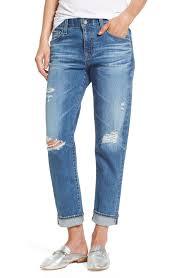 women u0027s cropped jeans nordstrom