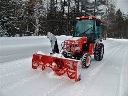 Kubota Tractor With Cab And Snowblower, Posted By Smfcpacfp. | CECIL ... Truckmounted Snow Blower For Airports Hseries Okosh V8 Engine Snblower Hacked Gadgets Diy Tech Blog Truck Snblowers Machinery Snowplough Cleaning Road Stock Photo Snow Ice Services Plow Vantage 72 Bercomac Sfpropelled Snblower T95 Ja Larue Old Blower Photos Images Alamy 260ths Monster Se Tokvam As Custombuilt Nylint Snogo Truckmounted Collectors Weekly Gator And Front Mount Pic Mounted Hydraulic Powered Sweeper