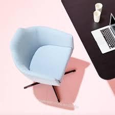 qs lc01 swivel lounge stuhl kleine esstisch stühle palomino esszimmer stuhl buy swivel lounge stuhl kleine esstisch stühle palomino stuhl product on