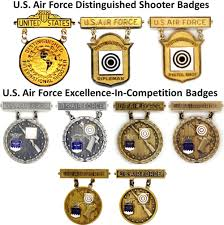 awards and decorations of the united states air force wikipedia