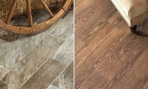 wood tile look oasiswellness co