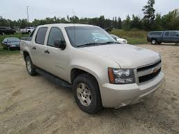 Grand Rapids - Used Chevrolet Avalanche Vehicles For Sale Shawano Used Chevrolet Avalanche Vehicles For Sale In Allentown Pa 18102 Autotrader Sun Visor Shade 2007 Gmc 1500 Borges Foreign Auto Parts Grand Rapids 2008 At Ross Downing Group Hammond 2012 Ltz Truck 97091 21 14221 Automatic 2009 2wd Crew Cab 130 Ls Luxury Of 2013 Choice La 4 Door Pickup Lethbridge Ab L Alma Ne 2002 2500 81l V8 Contact Us Serving
