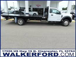 Walker Ford | Vehicles For Sale In Clearwater, FL 33764 Fire Medic Clearwater Florida Deadline August 3 2016 Chevrolet Service And Repair Near Tampa At Autonation 2018 Used Silverado 1500 2wd Double Cab 1435 Lt W1lt Isuzu Gmc Chevy Parts Truck For Sale Fl Dick Norris Buick Your Car Dealer In Dimmitt Cadillac Is A Dealer New Car Lokey Nissan New Dealership Ferman Ford Dealership 33763 South Premium Center Llc Oridafleetwood Providence Southwind Storm Terra