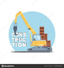 Construction Trucks Design — Stock Vector © Djv #187251768 Cstruction Trucks Stacking Games Brainkid Toys Alloy Diecast Concrete Pump Truck 155 80cm Folding Pipe 4 Telescope Promising Pictures Bulldozer And Trucks For Kids Vehicles Lessons Tes Teach 182 Mini Metal Toy Eeering Road Roller Excavator C Is For Preschool Action Rhyme Design Stock Vector Djv 7251812 Throw Pillow Carousel Designs Gift Idea Diary With Lock Birthdaygalorecom 116 Dump Builder Vehicle Rigid Dump Truck Electric Ming And Quarrying 795f Ac