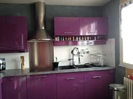 chambre gris et violet peinture gris et violet couleur de peinture pour chambre tendance
