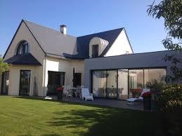 vente de maison entre particulier les é importantes à suivre