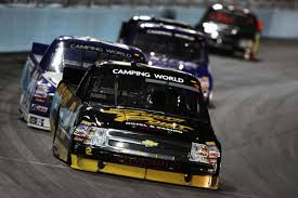 Brendan Gaughan To Drive Full-time Truck Series Entry For Richard ... Honey Creek Mushrooms Myco Kits 3tydillonnascarcampingworldtruckseriesjpg 37322416 Tv Schedule April 1214 Skirts And Scuffs Talk Racing With Mike 131020 2013 Camping World Truck Series Kroger 250 Crashes Youtube Chase Elliott Through The Years Photo Galleries Nascarcom Darrell Wallace Jr Becomes Nascar Truck Series Youngest Pole Ryan Blaney Wins At Pocono In Ot The Spokesmanreview Chevrolet Aarons Dream Machine Hendrickcarscom Wxman Martinsville Speedway Weather Forecast Much Improved