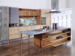 küchen planen küchen einrichten treitner wohndesign wien