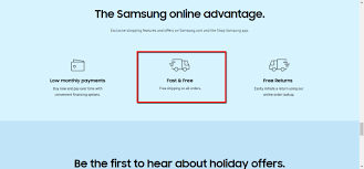 Samsung Coupon Code - Ps4 Console With Game Samsung Galaxy S4 Active Vs Nexus 5 Lick Cell Phones Up To 20 Off At Argos With Discount Codes November 2019 150 Off Any Galaxy Phone Facebook Promo Coupon Boost Mobile Hd Circucitycom Shopping Store Coupons By Discount Codes Issuu Note8 Exclusive Offers Redemption Details Hk_en Paytm Mall Coupons Code 100 Cashback Nov Everything You Need Know About Online Is Offering 40 For Students And Teachers How Apply A In The App Store Updated Process Jibber Jab Reviews Battery Issues We Fix It Essay Free Door