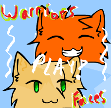 cat creator warrior cats faces creator by runtyiscute1999 on deviantart