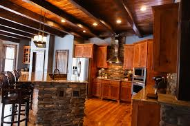 Log Home Interior Decorating Ideas 11 Log Home Design Ideas For Your Next Project Northern Log