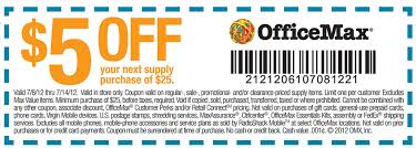 Got Coupons / Massage Palm Coast Fl Totally Rad Coupon Code October 2018 Store Deals Free Psn Discount Codes List Breyer Pataday Coupon Printable Coupons Db 2016 Gotprint Code Gotprintuponcode Colgate Enamel Toothpaste Call Steeds Dairy Super America Gas Coupons Mn Pohanka Oil Change Specials Dixi Promo Office Depot Uniball Shopee Jeans Gotprint Discount Lowes Printable Kansas Airport Parking Rochdale Store Enjoy 60 Off Promo Codes