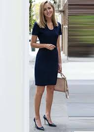 Top 5 Classy Formal Western Wear Timeless Beauty Of Sheath Dress