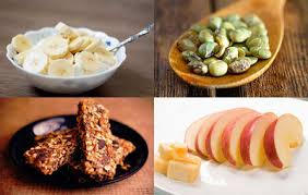 Healthy Office Snacks For Weight Loss by The 10 Best Morning Snacks For Weight Loss Women U0027s Health
