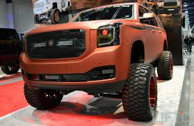 SEMA 2015: Top 10 Lift'd Trucks From SEMA – Lift'd Trucks Lift Trucks Raymond Handling Solutions Lighthouse Buick Gmc Is A Morton Dealer And New Car Sema 2015 Top 10 Liftd From The Ranger Owners Guide To Getting A Pierre Sguin Bucket Articulated Telescopic Aerial Lifts Versalift Inc Mjax Truck Lift Youtube Ezylift 2000 Pound Lifting Capacity Vehicles By Morgan National Truck 800 4696420 Forklift Rental 092014 Ford F150 With 12 Bulletproof Suspension Brought Kits Leveling Body Shocks Chevy Hire 2 Tonne Box Tail Cheap Rentals Jb