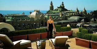 monaco hotel métropole monte carlo hotels plan your stay