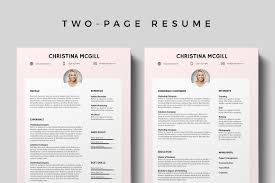 75 Best Free Resume Templates Of 2019 The Best Free Creative Resume Templates Of 2019 Skillcrush Clean And Minimal Design Graphic Modern Cv Template Cover Letter In Ai Format Cvresume Design In Adobe Illustrator Cc Kelvin Peter Typography Package For Microsoft Word Wesley 75 Resumecv 13 Ptoshop Indesign Professional 2 Page File 7 Editable Minimalist Free Download Speed Art