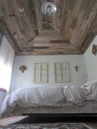 Relaxshacks.com: Barn Board And Fence Lumber Rustic Ceilings ... Patricks Barn Time For Drywall Fine Homebuilding Energy Efficient True Panel Homes Yankee Loft Dans Une Grange Par Ins Brando Metal Lockers And The Real Guide To Diy Door Hdware Installation Sliding Christinas Adventures Gallery Framing Virginia Wedding Photographer Katelyn Customizing A Lift Spencer Companies Walls Porter Wood How Hang Mud Howtos Pin By Workshop Floyd Va On Floating Shelves Pinterest