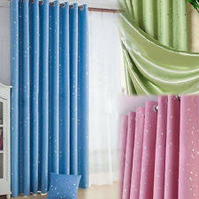 Blue Sheer Curtains Uk by Curtains U0026 Pelmets With Sheer Fabric Ebay