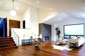 Flooring Ideas For Living Room Innovative Hardwood