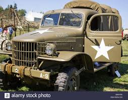 WC-54 Dodge WWII US Army Truck Stock Photo, Royalty Free Image ... Texasballa24 1997 Dodge Ram 1500 Regular Cab Specs Photos Filedodge Slt Laramie Quad 2000 14526494674jpg Used 2004 3500 Drw For Sale In Eugene Kraiger 2001 Wc54 Wwii Us Army Truck Stock Photo Royalty Free Image Index Of Data_imasmelsdodgetruck 1954 Sale On Classiccarscom Jobrated Pickup Wheels Boutique Autolirate Robert Goulet Grizzly 2006 St Charles Missouri Schroeder Motors Ambulance The National Museum New Orleans