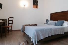 chambres d hotes a la rochelle chambres d hôtes terre en vue à la rochelle