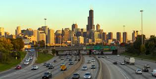 Chicago LTL Distribution | Warehousing Services | Chicago ... Brad Danielson Trucking Bdt Companies Raymond Brown Haulage A Nettl Wordpress Site Apex Capital Corp Freight Factoring For Trucking Truck Leasing Fleet Management Logistics Iowa Nationalease Home Mtpleasanttrfcom The Cofounder Of Selfdriving Trucking Startup Otto Has Left Uber Company Richmond Va Best Resource Derek Browns Calgary Driving School Swift