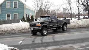 Old Trucks With Stacks | Maxresdefault.jpg | Pick Up With Stacks ... Dodge Trucks Lifted With Stacks Gorgeous Roll Coal Smoke My House Bill Aims To Make Diesel Smoke Illegal In Maryland Pick Up Jackedup Or Tackedup Whisnews21 Pickup Truck Unique Chevy Simple 1958 Intertional With Cummins 4bt Diesel Engine Tees The Snow Bunny Duramax By Johnny Huie Page 2 Of Truckdaily Smokestasfoodtruck Smokestacksfood Twitter Let Kid Rock Design A Silverado 3500 Dually And Its Actually Grand 6 X 36 Inch Aussie Style Chrome Cat Ford Pauls Junkyard Lost America Good Chevyk Chevrolet
